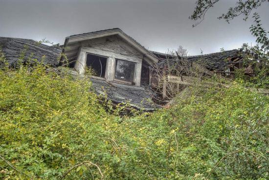 Zombie Foreclosure, Vampire REO, Fallbrook REO, San Diego Foreclosures, Carlsbad Foreclosures, Bonsall REO's, Bonsall Foreclosures