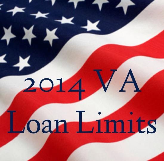 Fallbrook VA Loans, Fallbrook VA Home Loans, Bonsall VA Loans, Bonsall VA Home Loans, VA Loan Bonsall, VA Loan Fallbrook