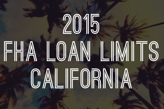 Fallbrook Home Loans, Fallbrook Mortgage, Home Loan Fallbrook, Home Loan Bonsall, Fallbrook FHA Mortgage, Fallbrook Mortgage Banker, Fallbrook Loan Officer